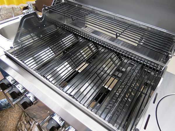 Enders Gasgrill Hotline : Kurze vorstellung von uns und grill grillforum und bbq www