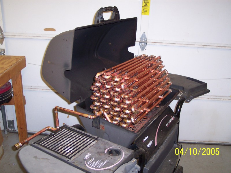 grill_heater_in_grill_open_left_view.jpg