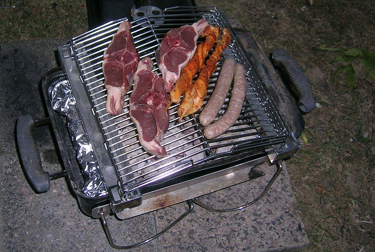grillgut2.jpg