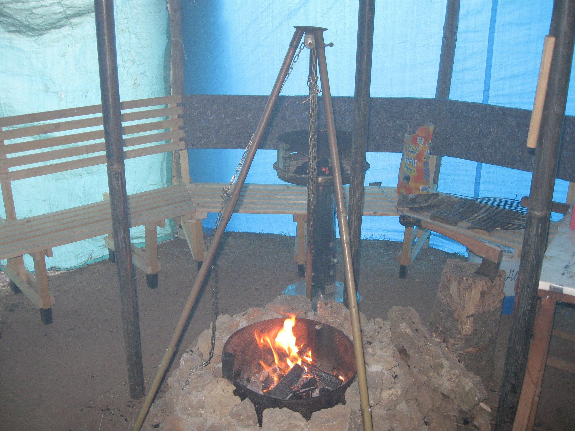 grillhütte10web.jpg
