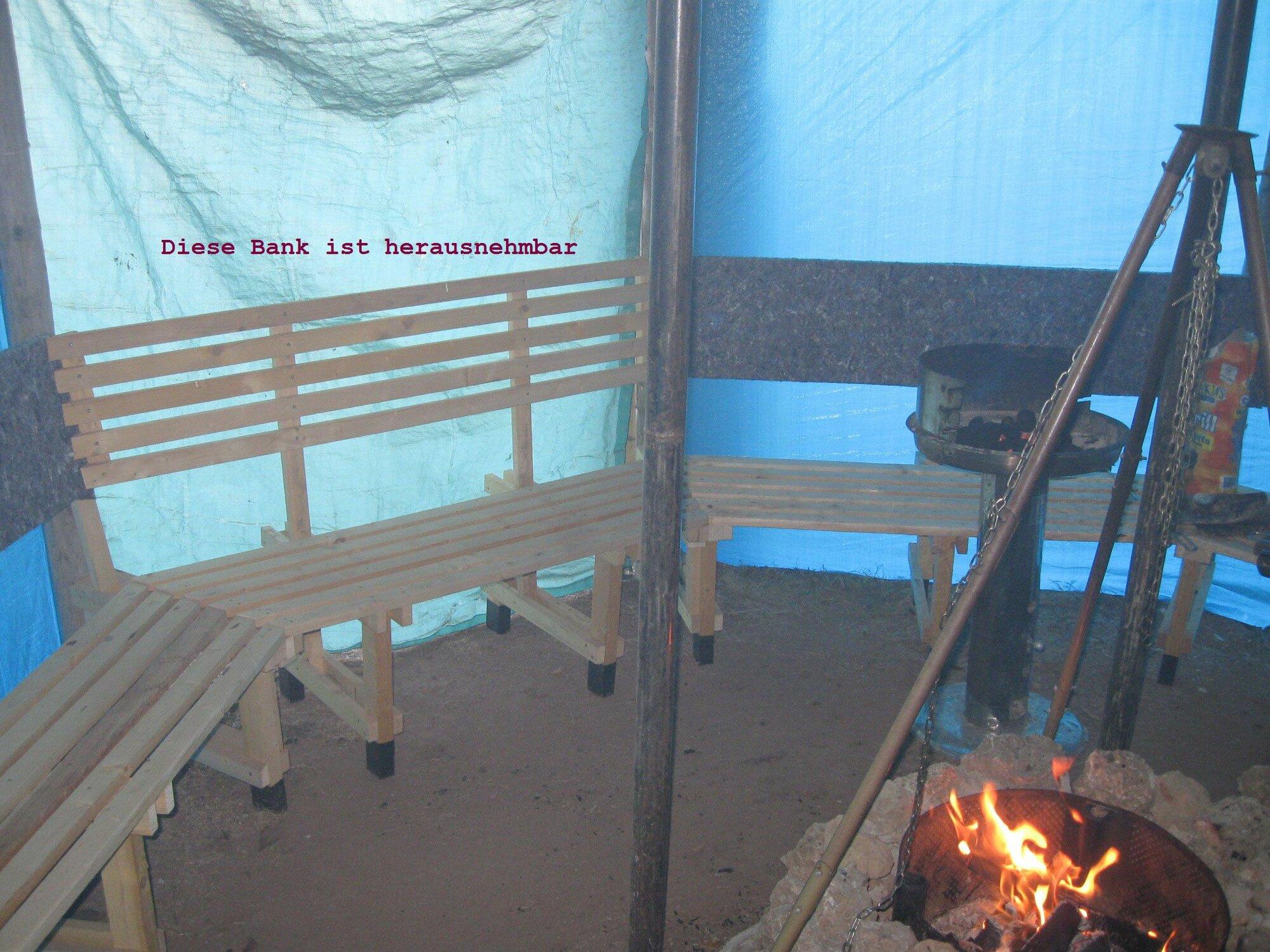 grillhütte11web.jpg