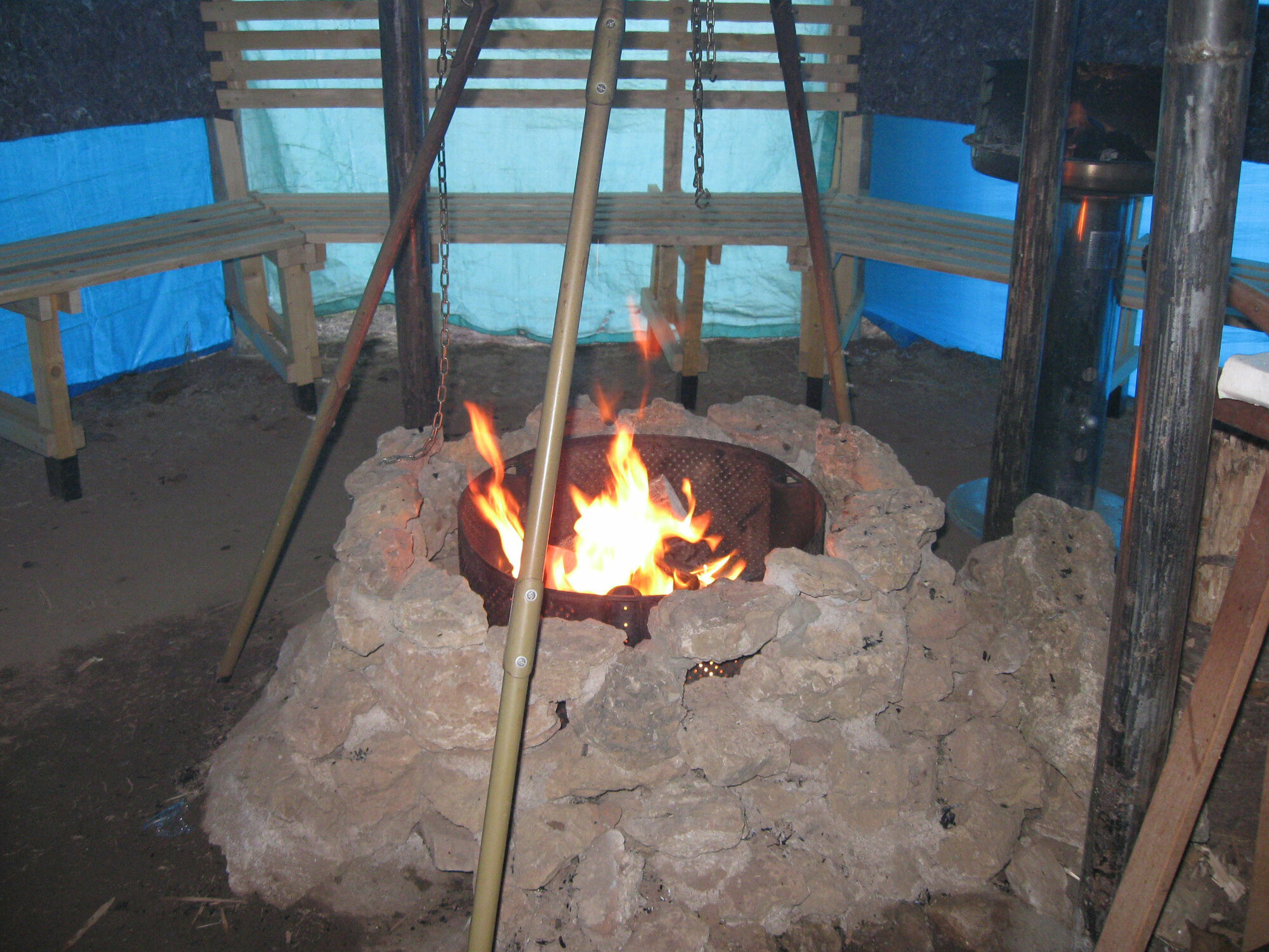 grillhütte13web.jpg