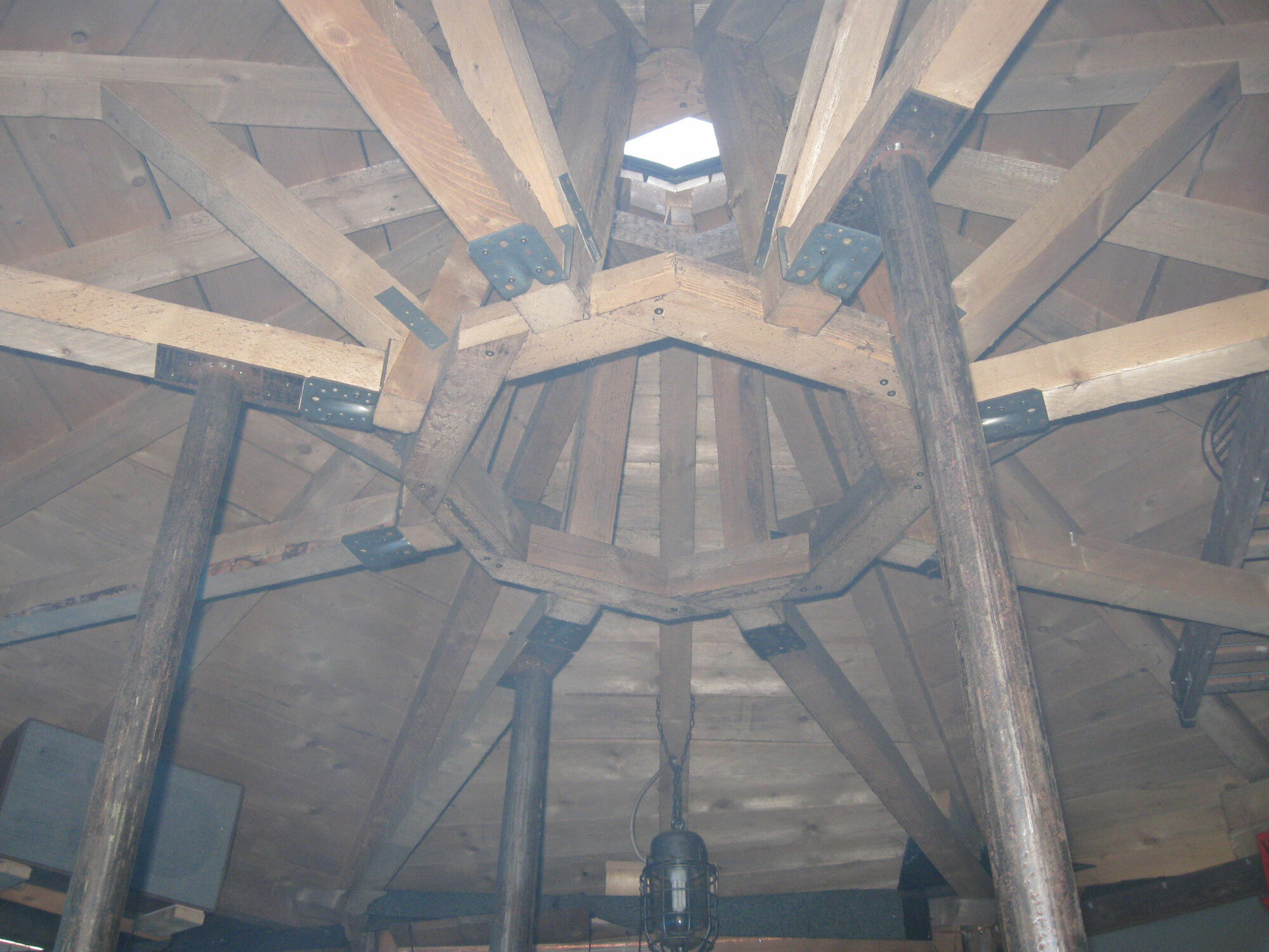 grillhütte14web.jpg