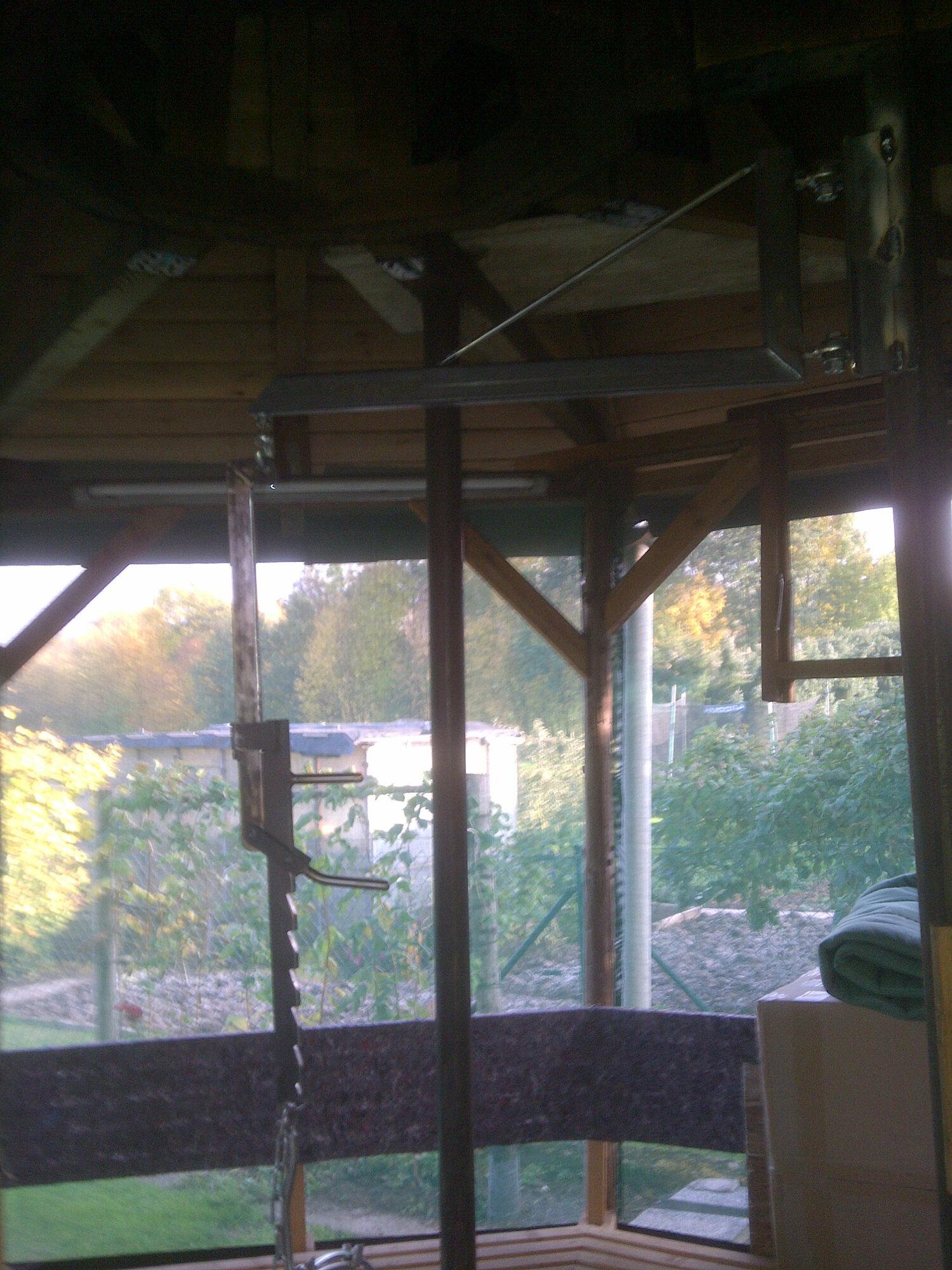 grillhütte18web.jpg