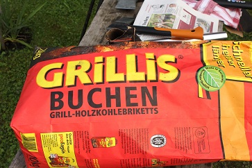 grillis.JPG
