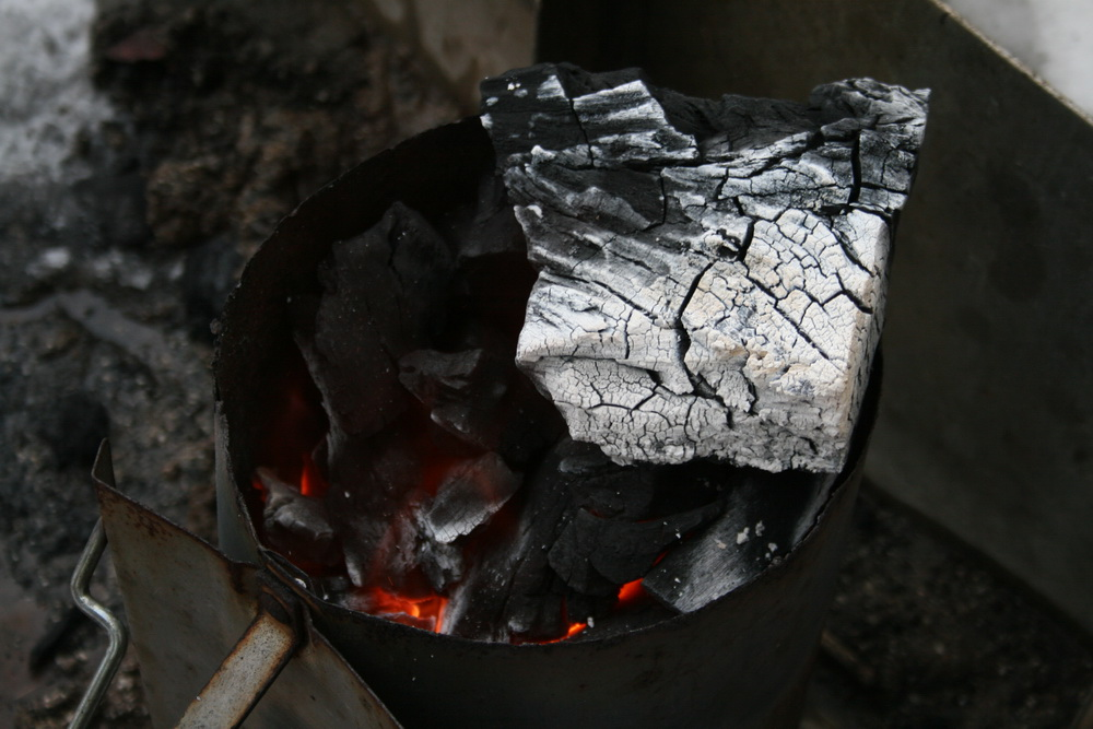 grillkohle-paraguay-chaco-3.jpg
