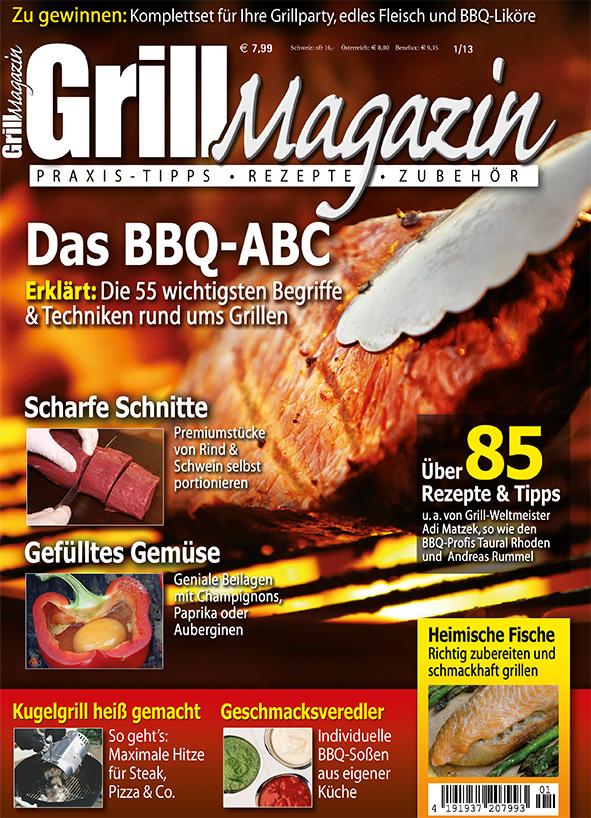 grillmagazin.jpg