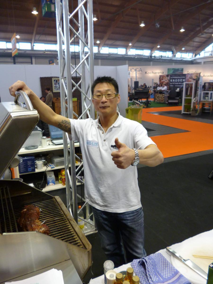grillmesse-ibo-friedrichshafenr10.jpg