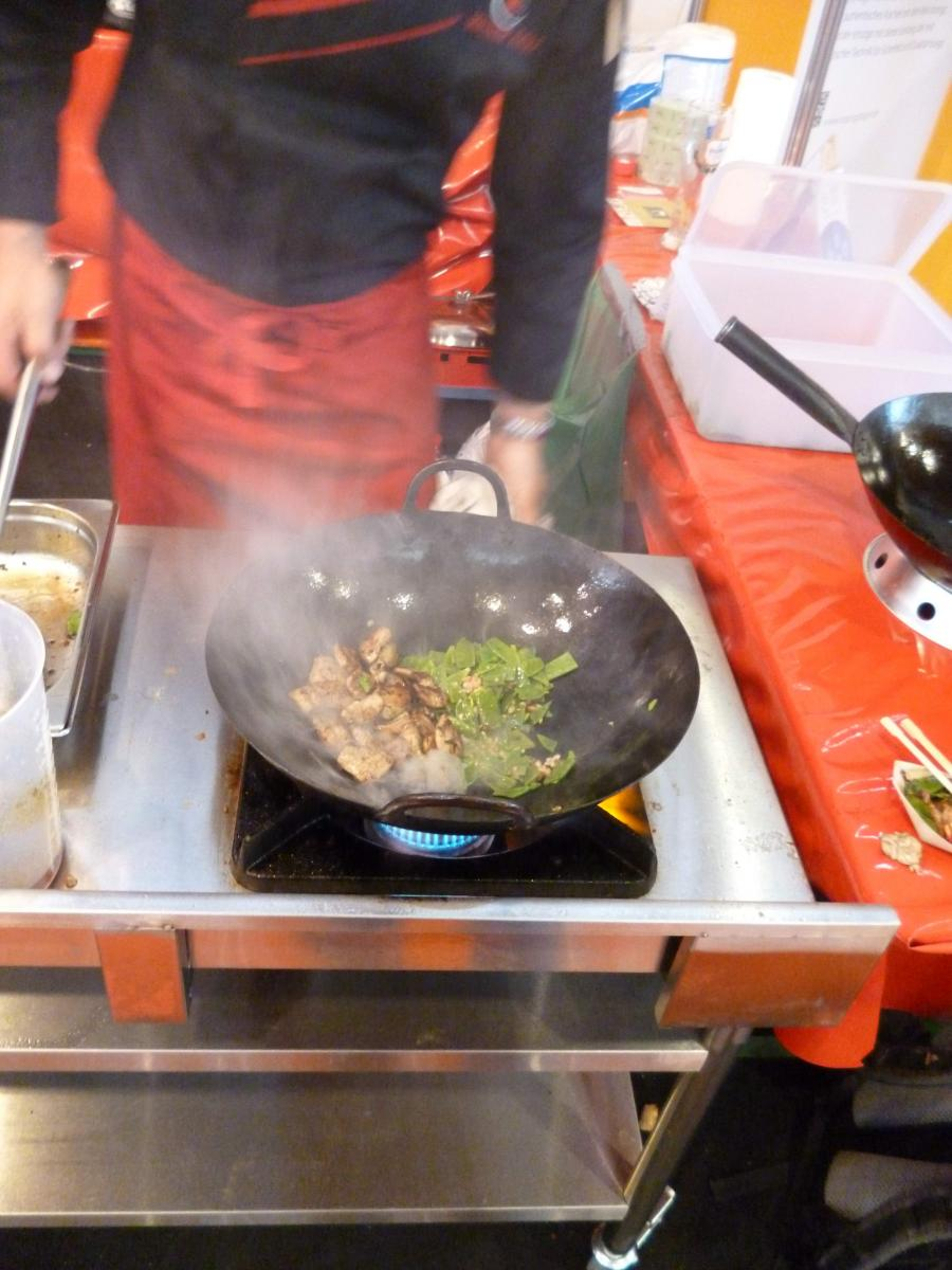 grillmesse-ibo-friedrichshafenr14-1.jpg