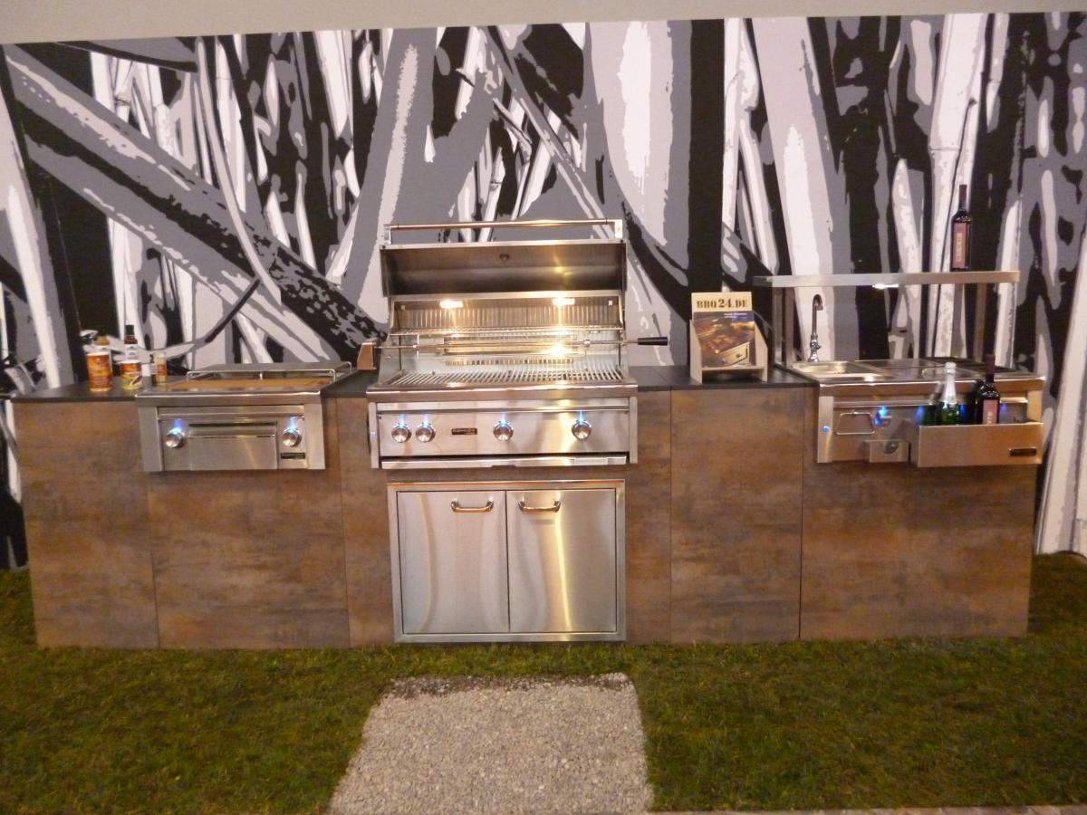 grillmesse-ibo-friedrichshafenr15.jpg