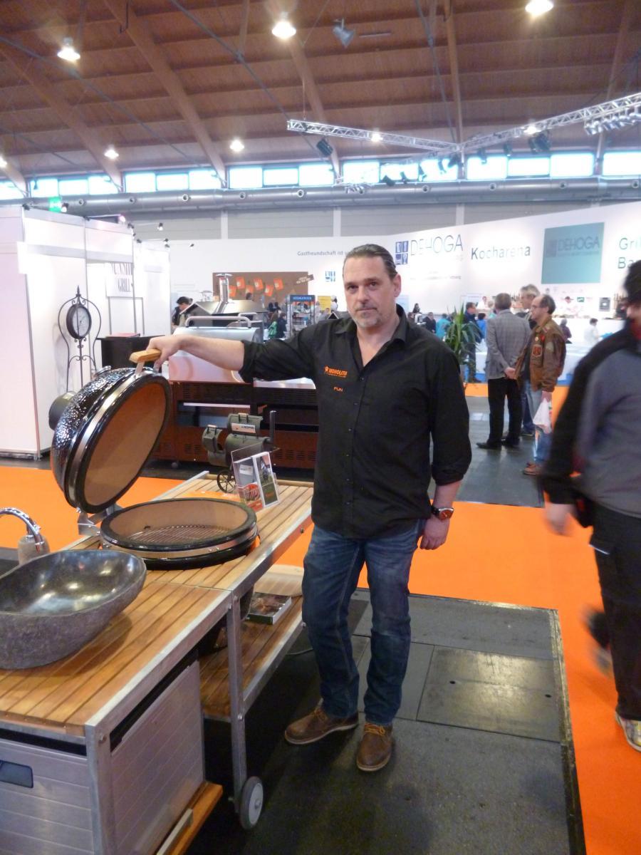grillmesse-ibo-friedrichshafenr18.jpg
