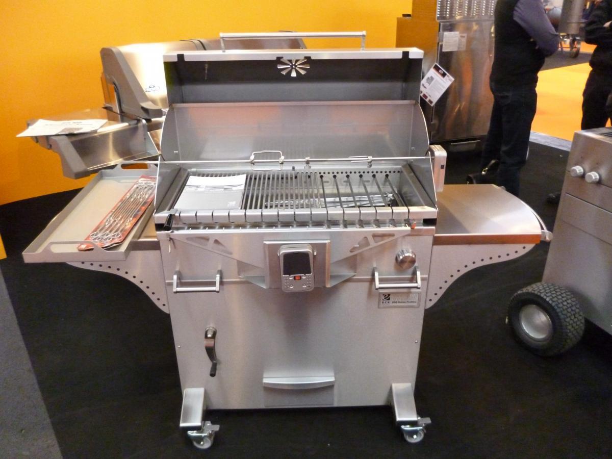 grillmesse-ibo-friedrichshafenr25.jpg