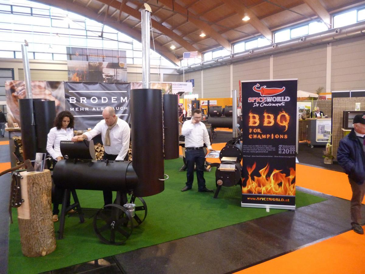 grillmesse-ibo-friedrichshafenr27.jpg
