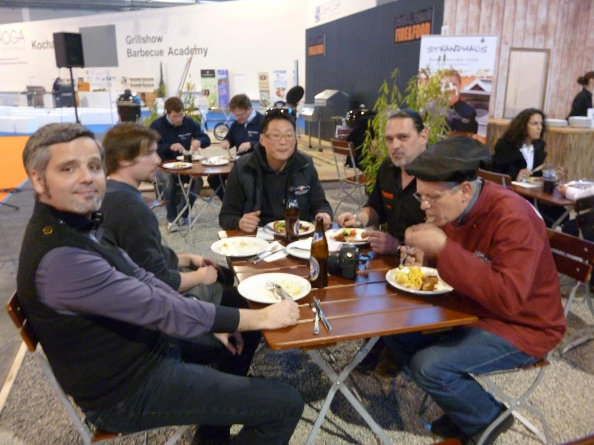 grillmesse-ibo-friedrichshafenr56.jpg