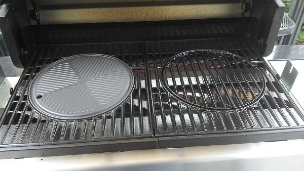 Grillplatteneinsatz für Grillrost..jpg