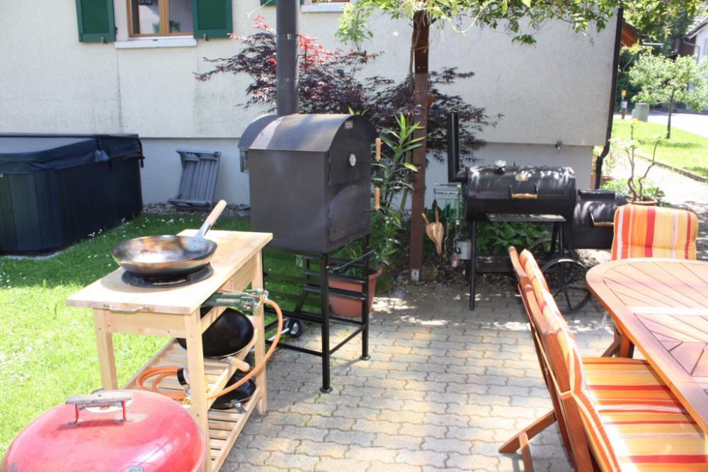 Grillplatz0010.jpg