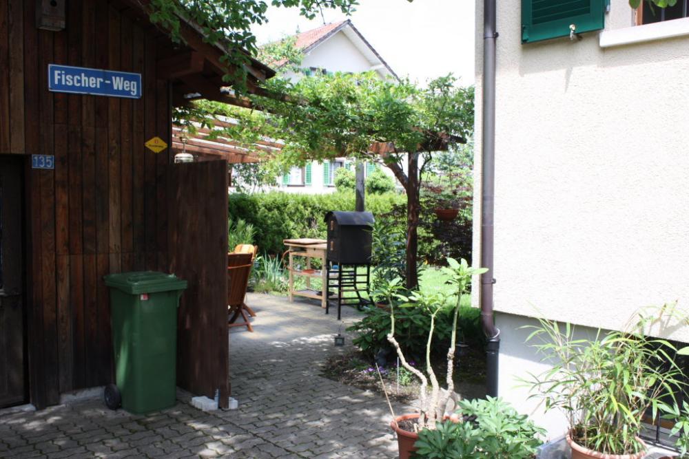 Grillplatz0014.jpg