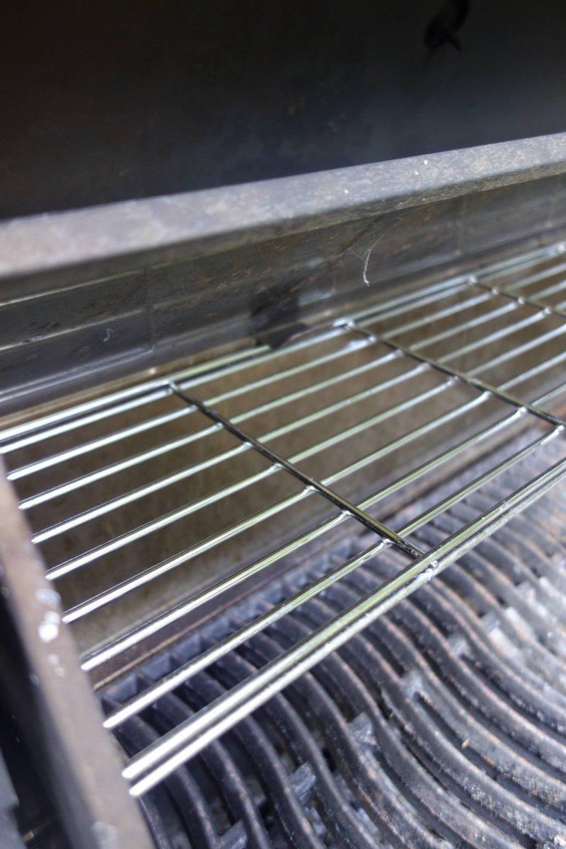 grillreiniger-assindia-12.jpg
