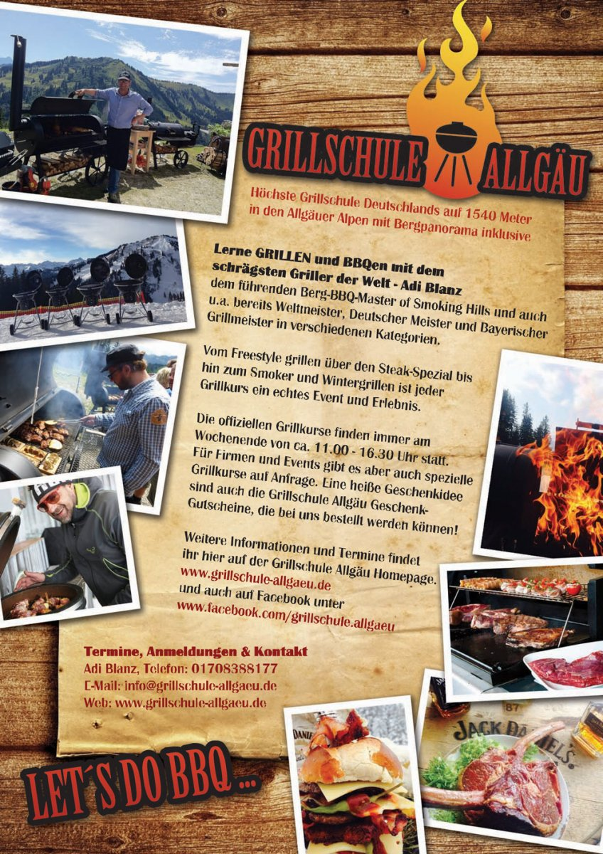 grillschule-allgaeu-adi-bla.jpg