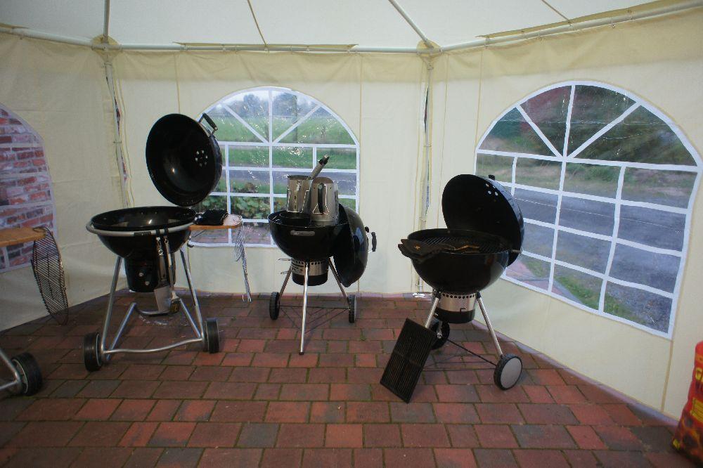 grillseminar102012-10.jpg