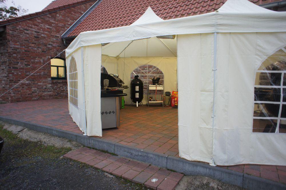 grillseminar102012-13.jpg