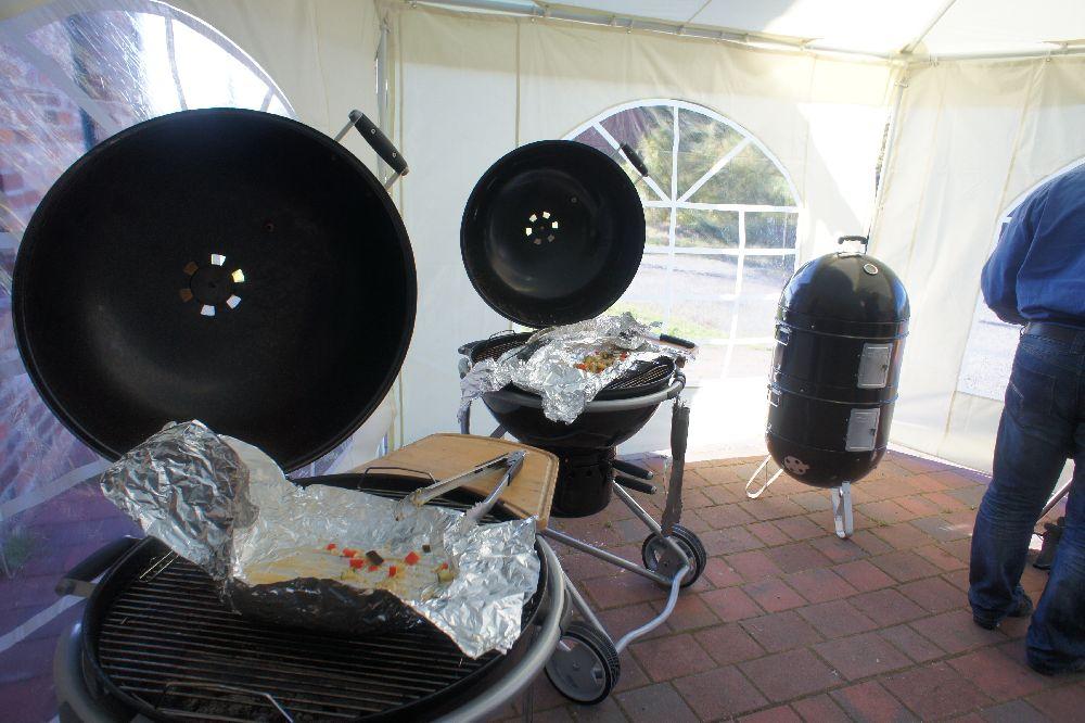 grillseminar102012-25.jpg