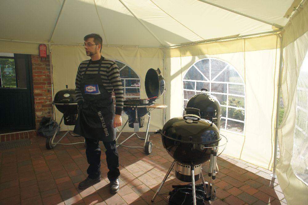 grillseminar102012-27.jpg