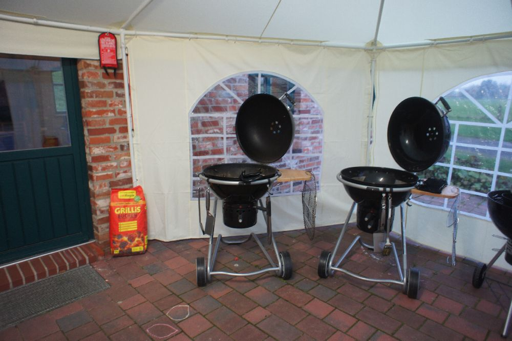 grillseminar102012-9.jpg