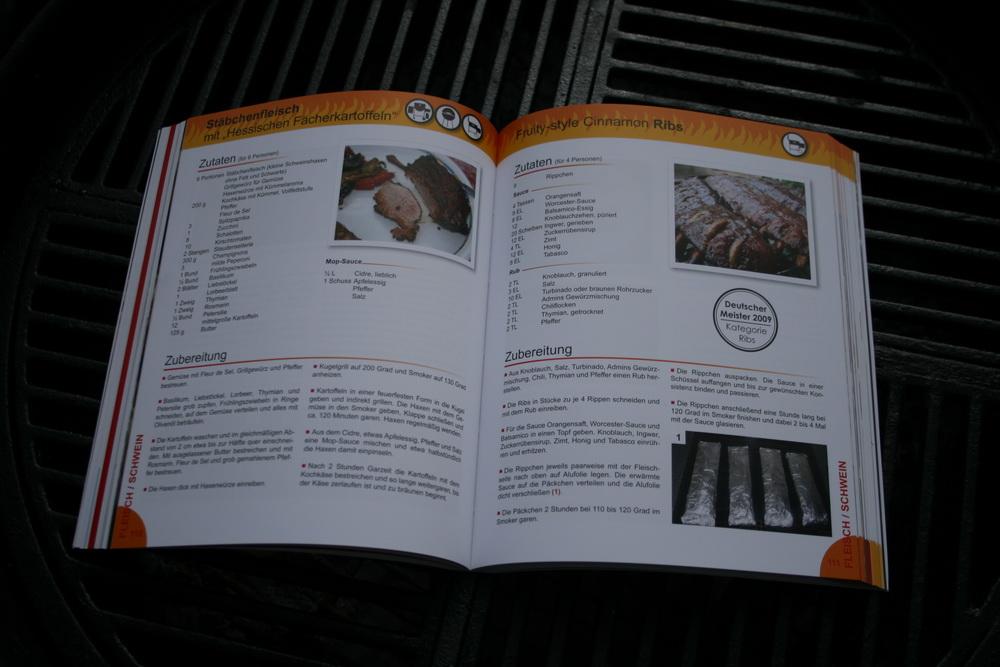 grillsportverein-buch-4.jpg