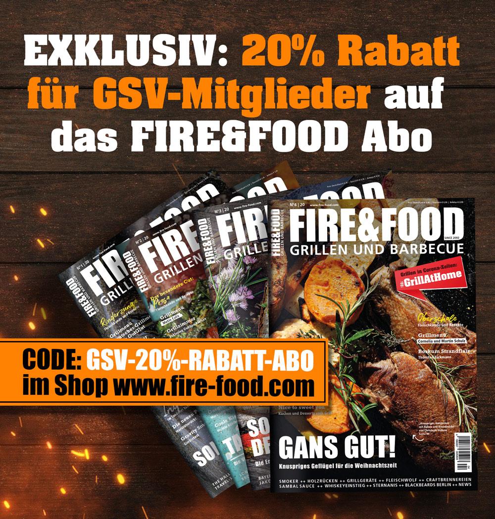 Grillsportverein-Wettbewerb-Fire-Food.jpg