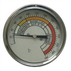 Grillthermometer.jpg