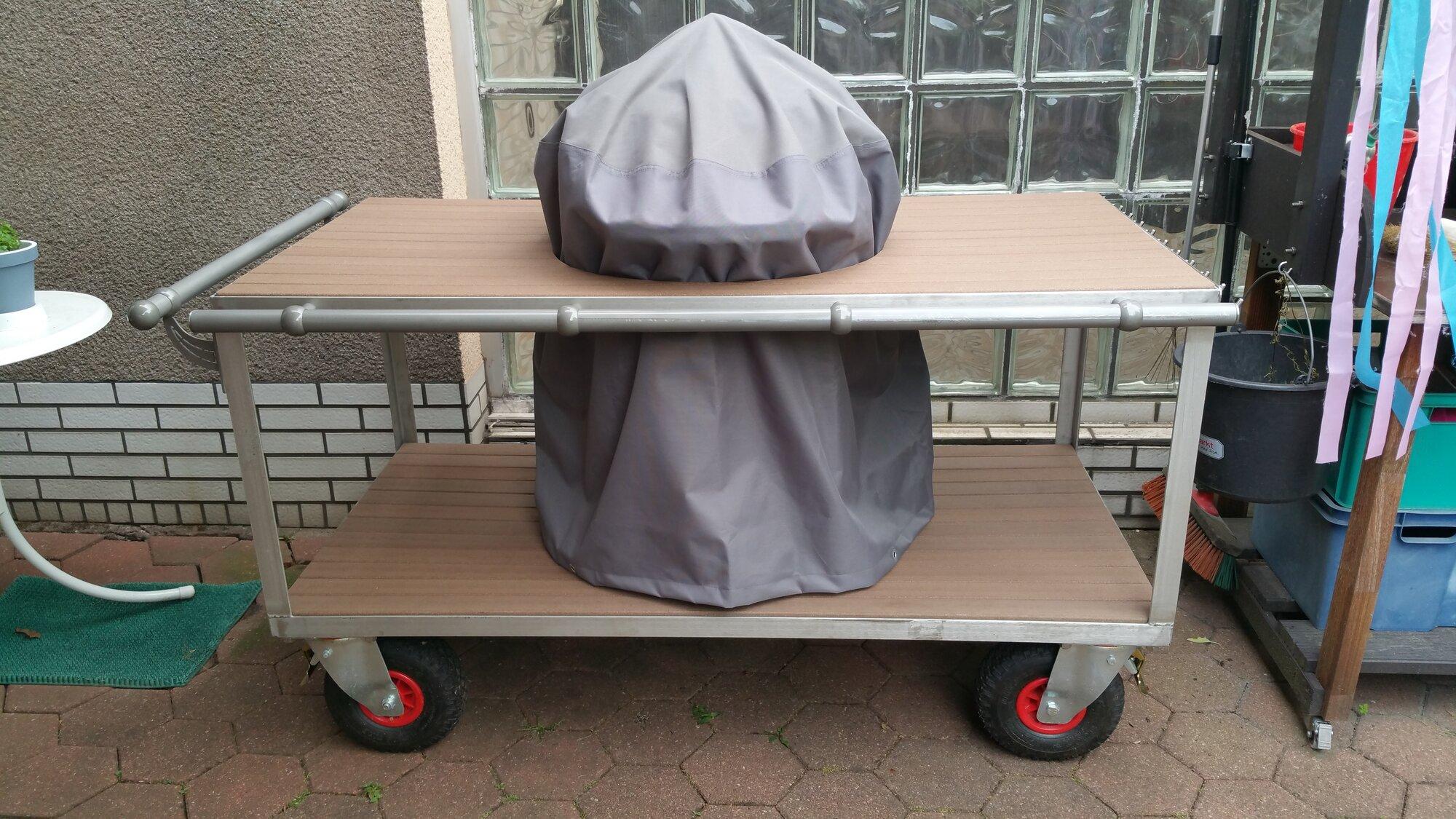 Grillwagen 17.jpg