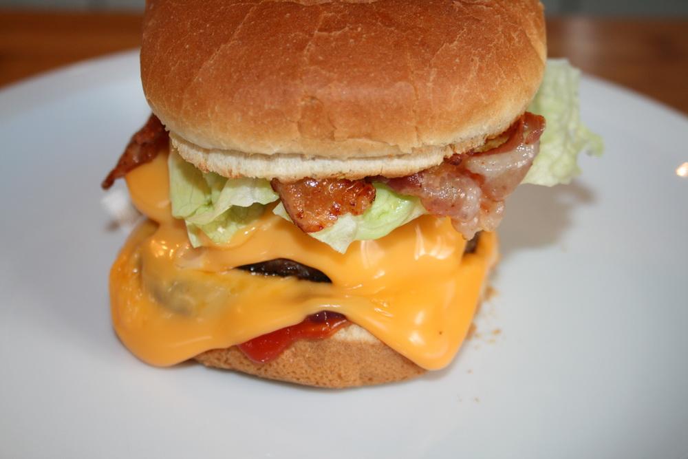 grippe-burger-10.jpg
