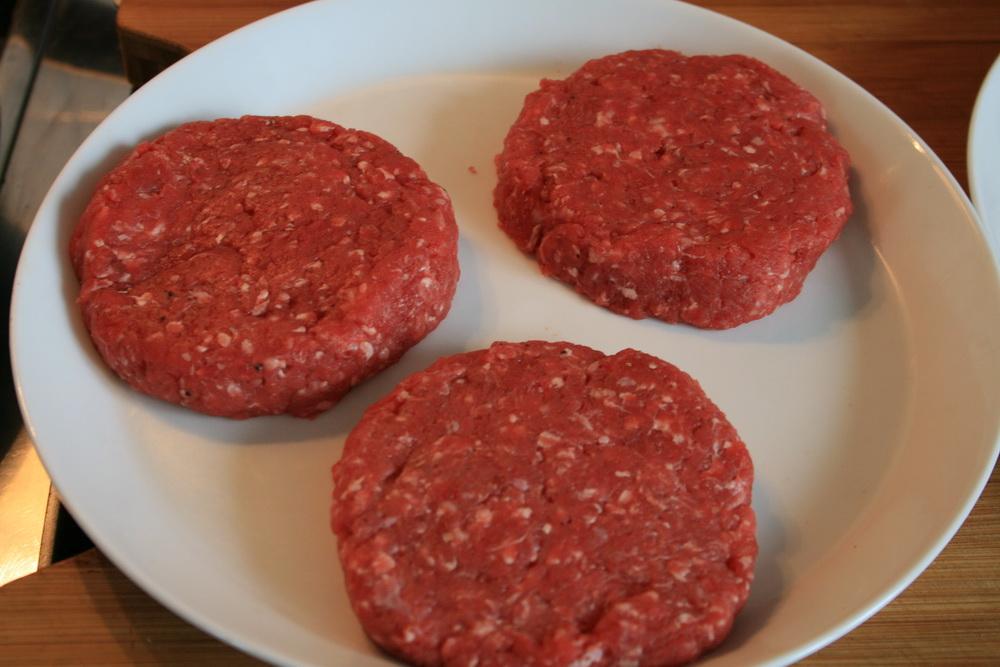 grippe-burger-2.jpg