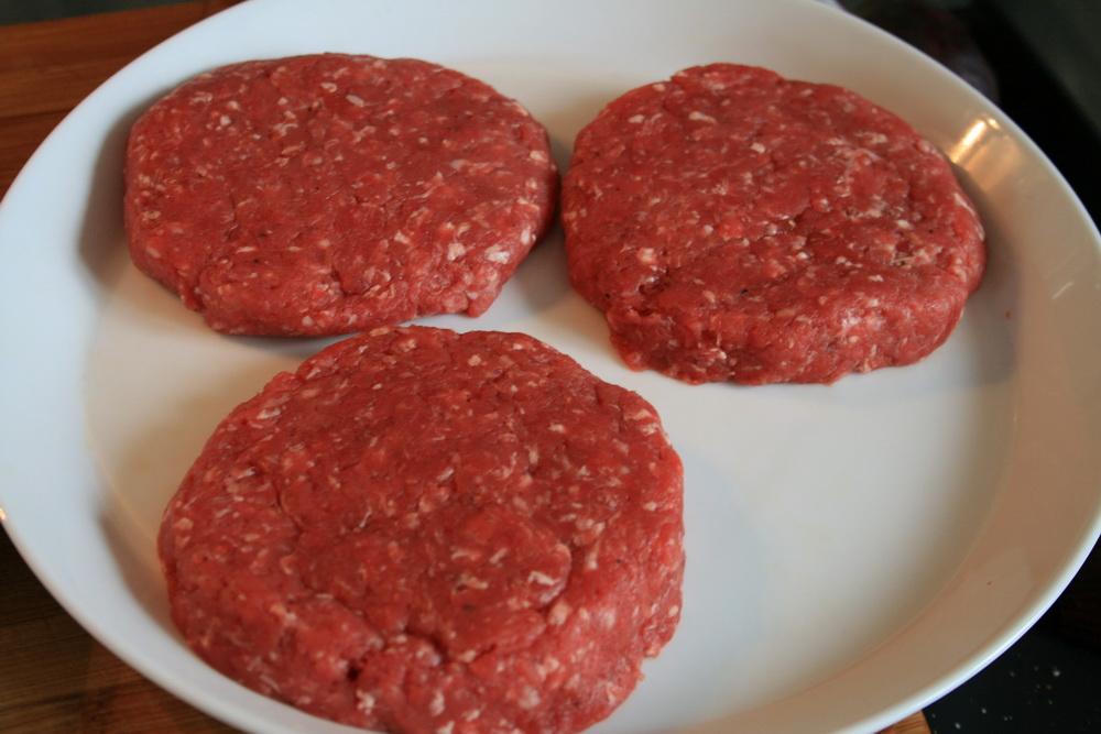 grippe-burger-3.jpg
