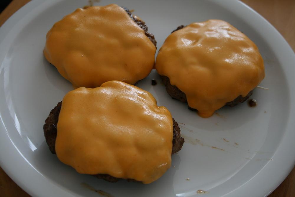 grippe-burger-7.jpg