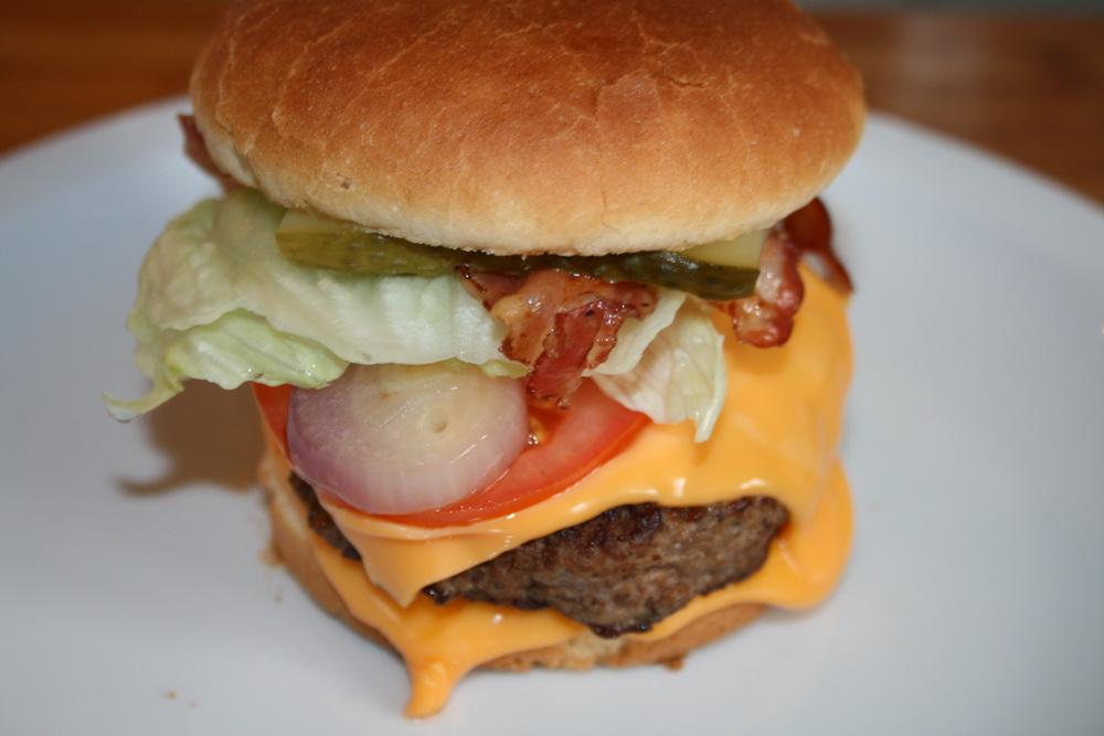 grippe-burger-9.jpg