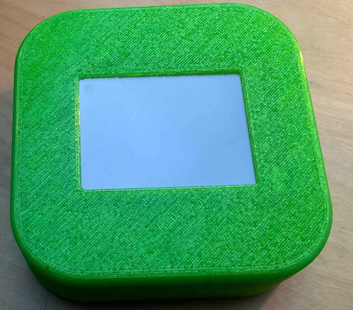 Grün 3d (1).jpg
