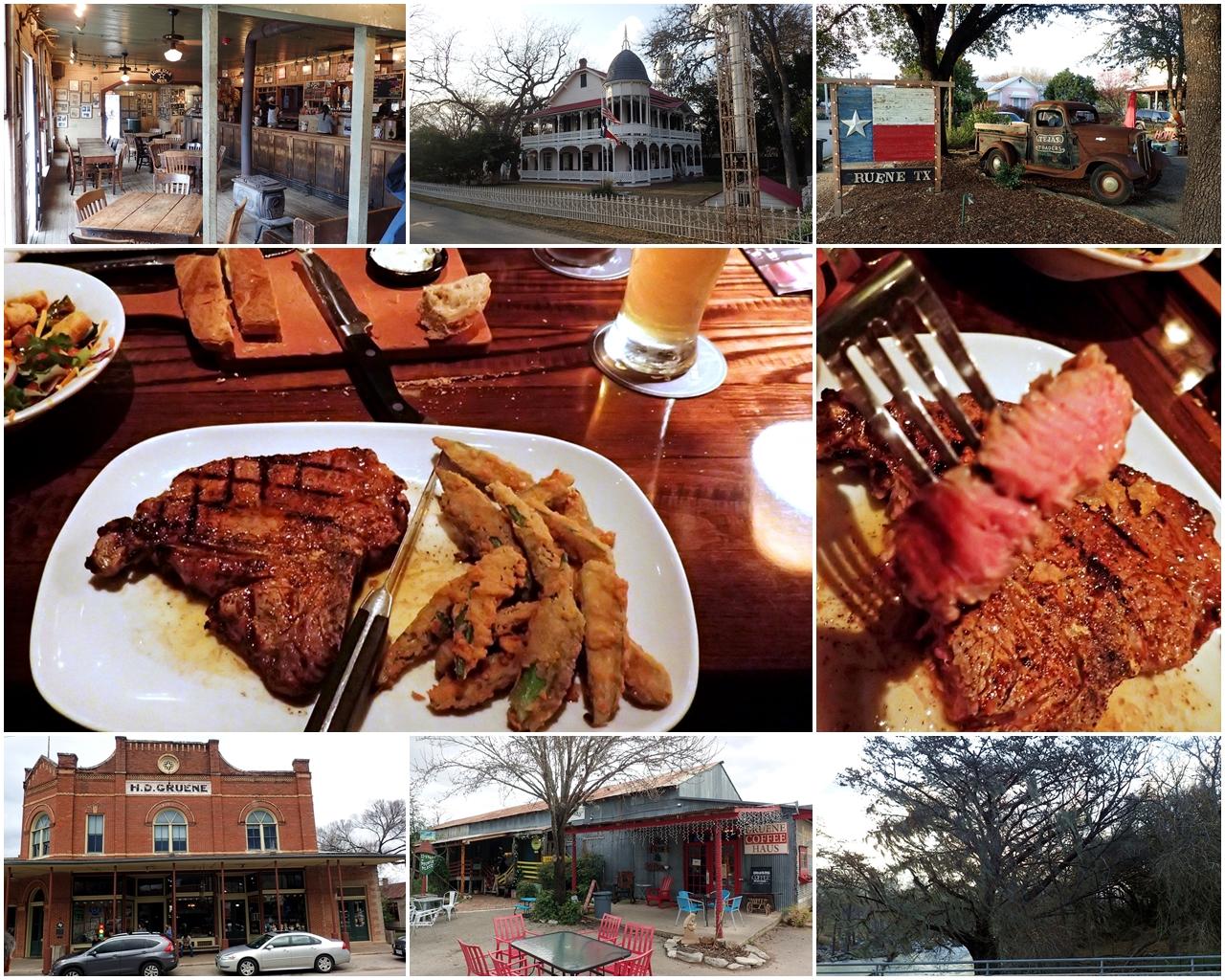 Gruene und Steakhouse.jpg