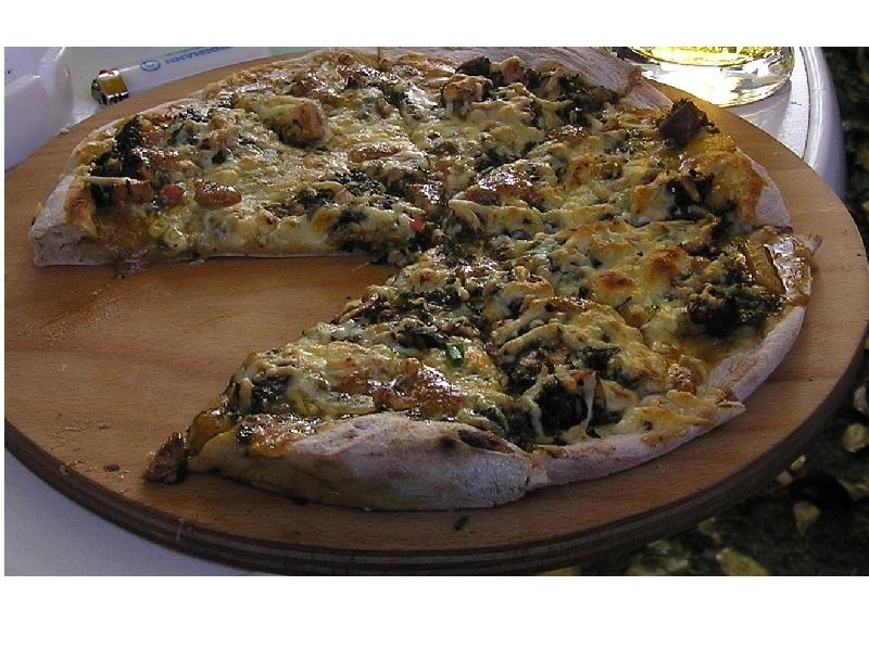 Grünkohlpizza.jpg