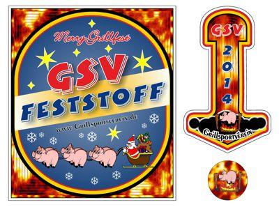 GSV Bügelflaschen-Etikett - 400px.jpg