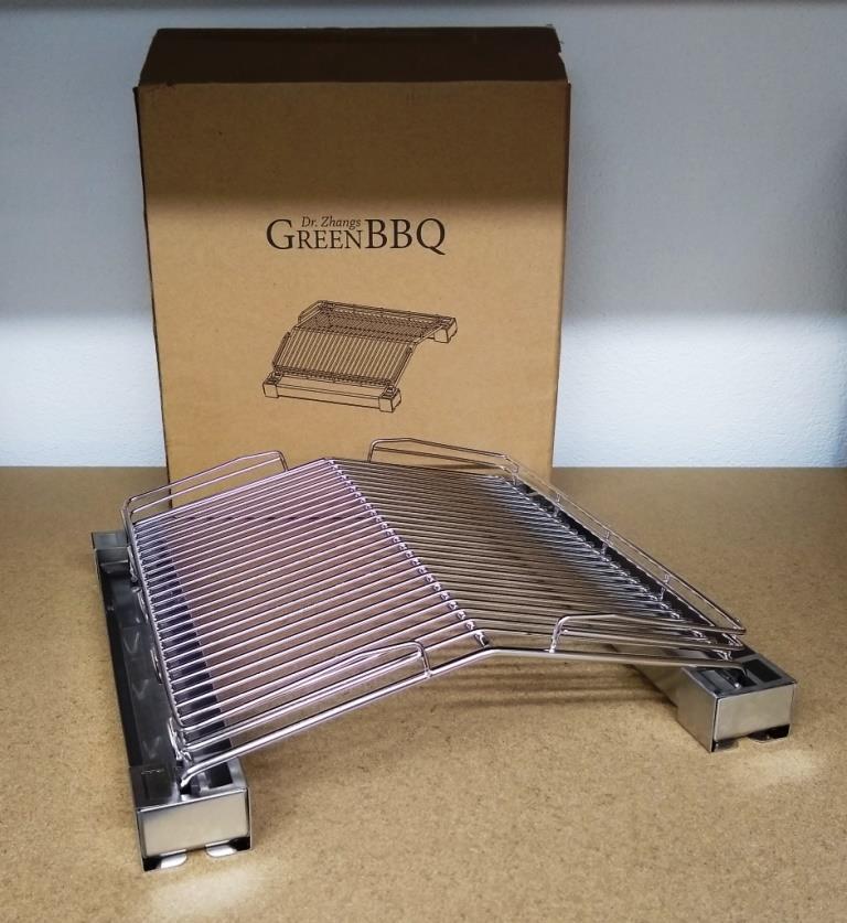 GSV-GreenBBQ.jpg
