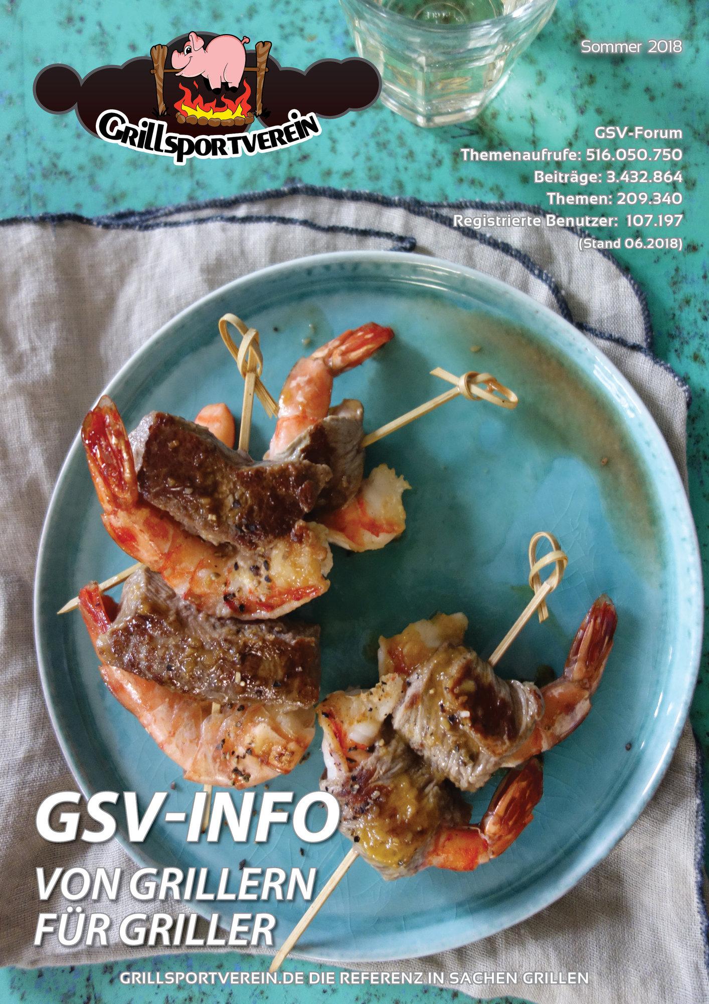gsv-info-1-18-high.jpg