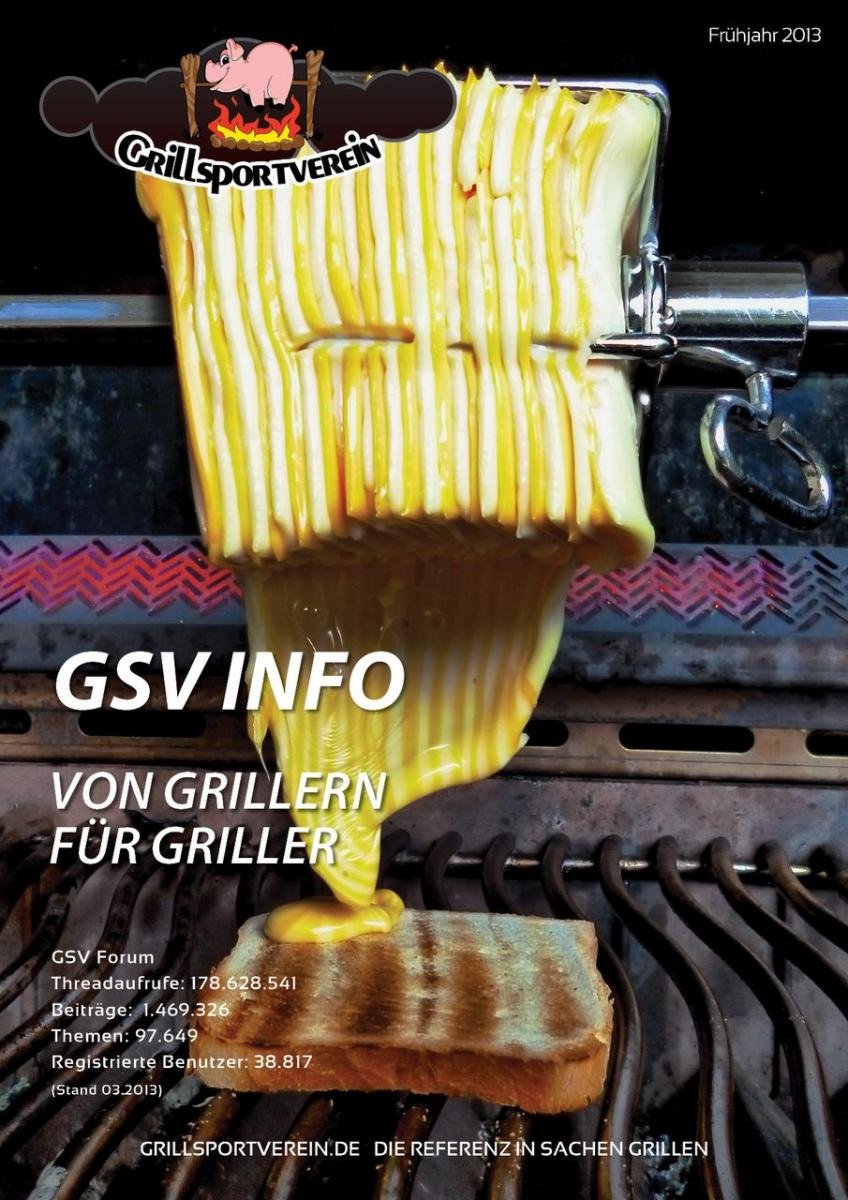 gsv-info-1-2013.jpg