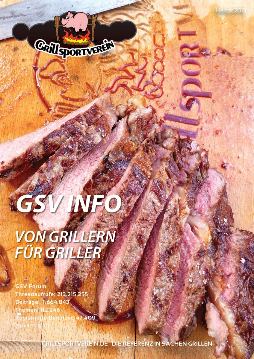 gsv-info-2-2013.jpg