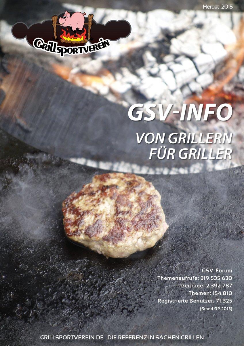 gsv-info-2-2015.jpg