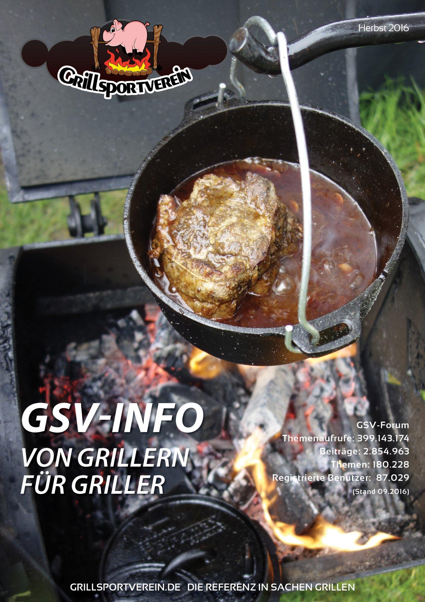 gsv-info-2-2016-titel.jpg