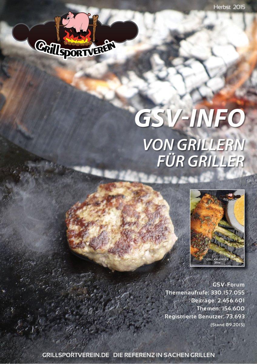 gsv-info.jpg