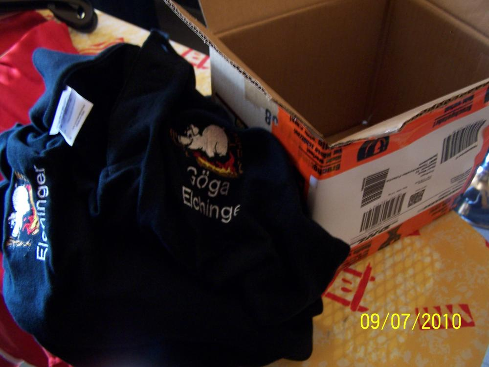 GSV Shirt 127.jpg