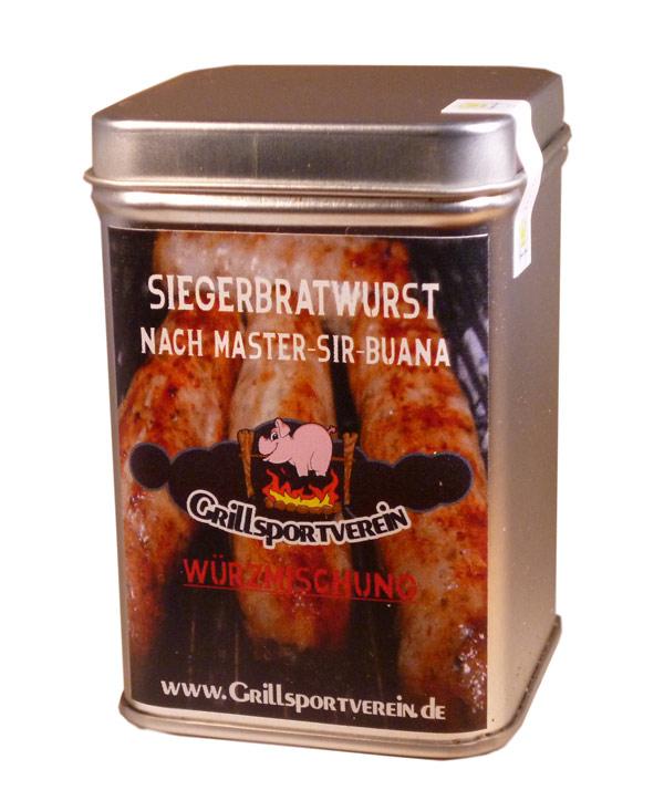 gsv-siegerwurst.jpg
